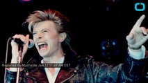 David Bowie Memorial Concert Sold Out