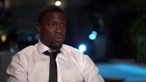 Ride Along 2 Interview - Kevin Hart (2016) - Comedy HD (720p FULL HD)