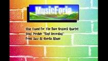 The Dave Brubeck Quartet Jazz At Oberlin Perdido