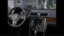 Anuncio Volkswagen Passat Super Bowl