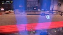 Tony Hawk's Pro Skater 5 Ps4 Gameplay