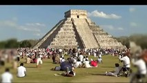 Chichén Itzá podría dejar de ser una de las 7 maravillas | Noticias de Yucatán