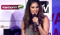Sunny Leone Slams Rakhi Sawant and Celina Jaitley _ New Bollywood Movies News 2015