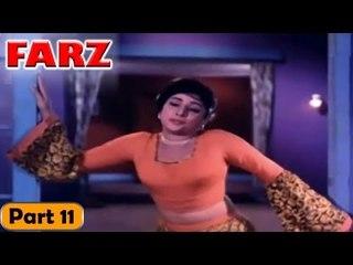 Farz Movie   Part 11