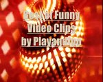 Best of Funny Video Clips ;-) Try not to Laugh !!! Funny Pranks Funny Fails Funny Jokes