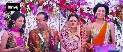 New Kolkata Bangla Movie