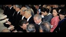 Christian TISSIER SHIHAN - 8ème Dan AÏKIKAÏ du Japon