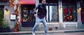 STANDARD - KAMBI ft. Preet Hundal    Simi Chahal    Desi Swag Records    Official Video 2016