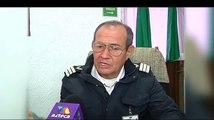 Suspenden búsqueda de pescadores extraviados | Noticias de Tamaulipas