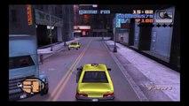 Angela Gamergirl Plays Grand Theft Auto 3 Part 4