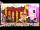 Mor Me Wayel Bas De Nawakhta - Deedan Me Oka Meena Me Preda Pashto Musical Show 2016