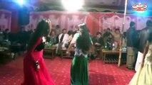 Mara Howay Yar ll 3 girls Danc on this song ll DJ Zulfiqar Ali ll New Saraiki Folk urdu Pakistani H - 2016
