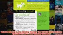 Intuit QuickBooks Enterprise Accountant 2015 15 0 R6