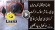 Shocking Incident Happened in Jinnah Hospital Lahore - Video Dailymotion