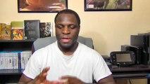 Street Fighter 5 & Tekken 7 Arent Coming to Wii U. not my Problem Lets Talk