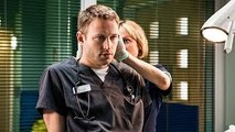 Casualty Serires 30 Episode 7 Rules of Attraction