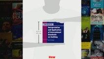 Interpretation and Application of International Standards on Auditing Wiley Regulatory