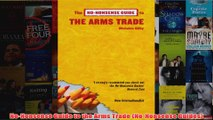 NoNonsense Guide to the Arms Trade NoNonsense Guides