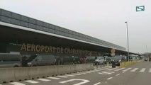 Les aéroports de Charleroi et de Bruxelles affichent des records de passagers