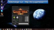 Game Of War Fire Age Astuce - Bois illimités