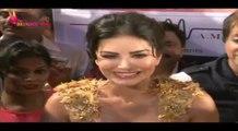 Will Sunny Leone STRIP For Rohit Verma