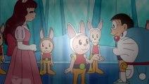 Doraemon 2005 Episode 30 English Dubbed