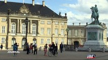 Accord au Danemark sur la confiscation des biens des migrants