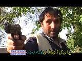 PAKHTOON Pashto New Tele Drama 2016 Starring JHangeer KHan Part 1
