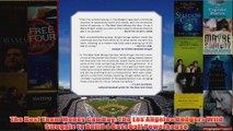 Download PDF  The Best Team Money Can Buy The Los Angeles Dodgers Wild Struggle to Build a Baseball FULL FREE