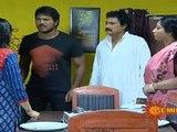 Agni Poolu 13-01-2016 | Gemini tv Agni Poolu 13-01-2016 | Geminitv Telugu Episode Agni Poolu 13-January-2016 Serial
