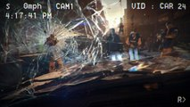 Tom Clancy's The Division (XBOXONE) - Votre mission - Trailer de gameplay