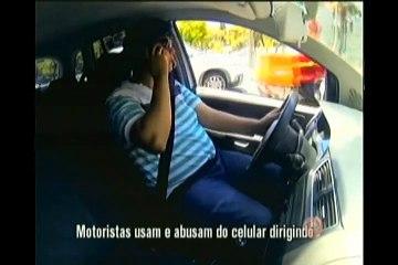 Código de Trânsito Brasileiro chega à maioridade