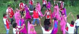 Sogand Chhe Maa Baap Na Official Trailer Gujarati Movie