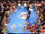 Manny Pacquiao vs Emanuel Lucero (26-07-2003)