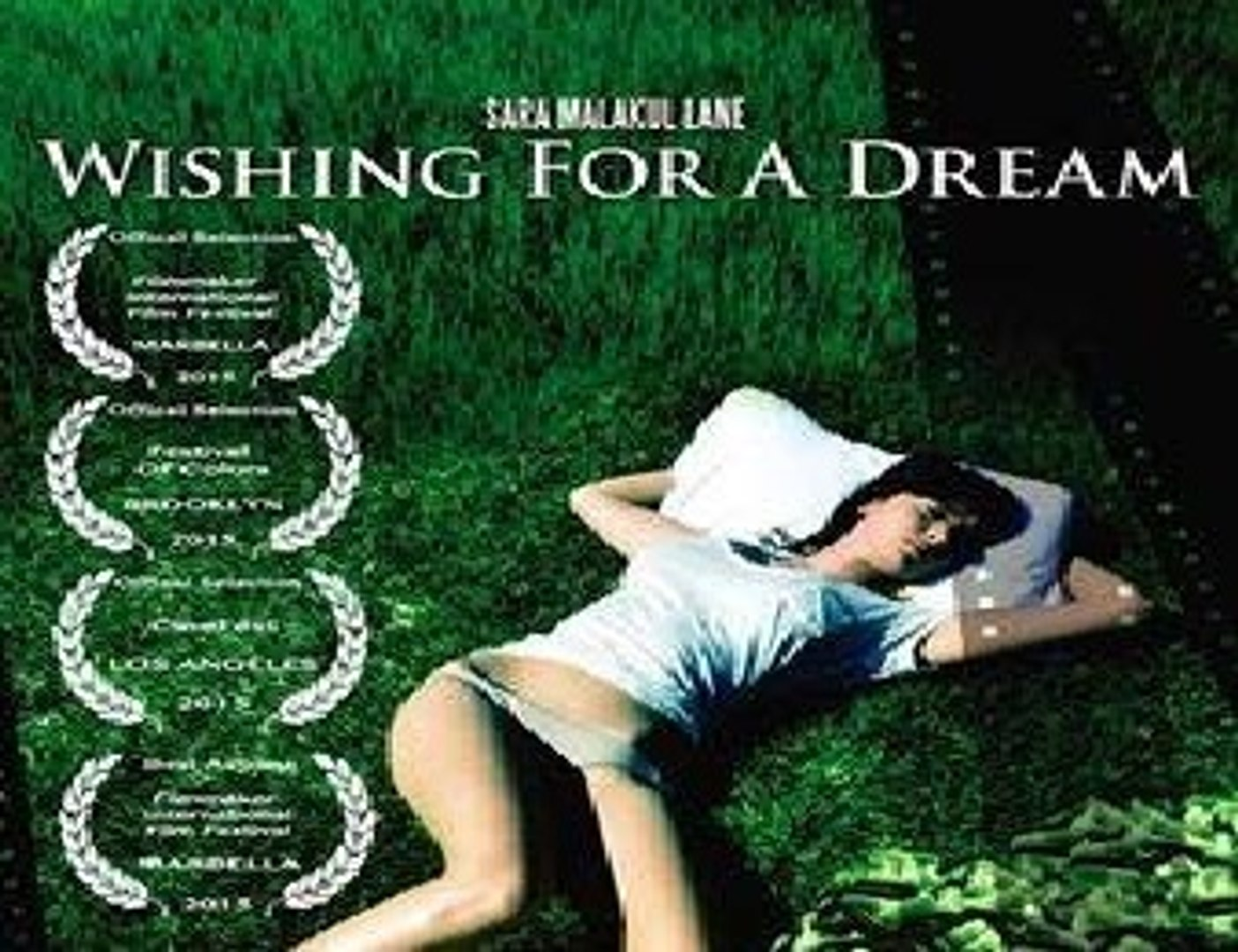 wishing for a dream 2016 free download