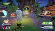 Plants vs. Zombies: Garden Warfare 2 Official First Look at the Imp Mechs (720p FULL HD)