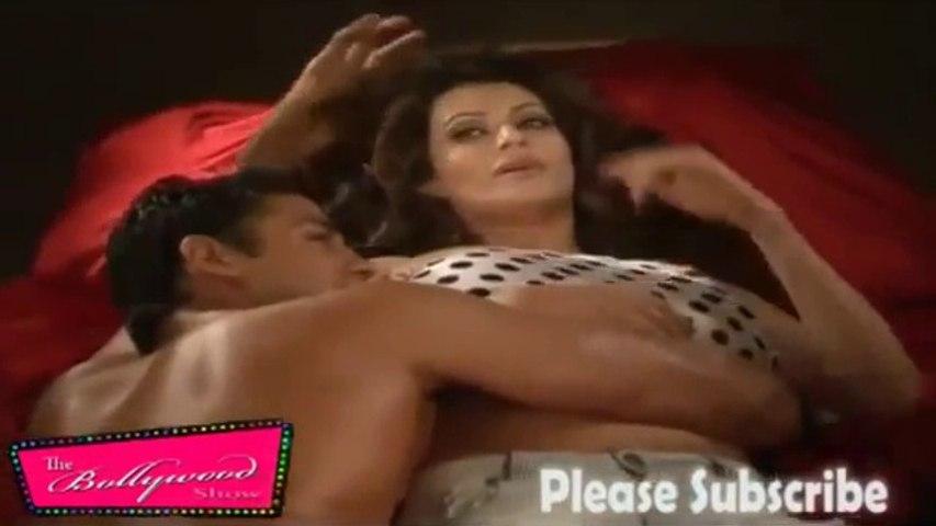 Leaked Couple Sex Video Of Sangram Singh & Payal Rohatgi - Part  4 | Bollywood Beauties