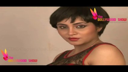 CHECK OUT - Hot & Sizzling Rare Photoshoot Of Arshi Khan | Bollywood Beauties