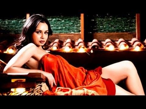 Censored Seductive Babe Kavita Verma Too Hot Photoshoot   Bollywood Beauties