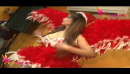 Hot Tanisha Singh 'Big BOSOM' Rare Photoshoot | Bollywood Beauties