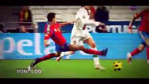 Cristiano Ronaldo - Best Fights -u0026 Angry Moments ► Teo CRi - Sportslites.com