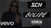 SCH - Solide (Son Officiel)