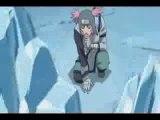 Forgotten - Linkin Park - Naruto AMV