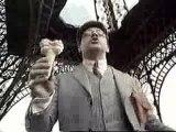 Philippe Noiret - Zazie ds le métro (1959)