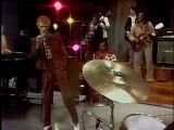 David Bowie-1984