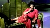 Shirley Bassey - The Other Side Of Me (A Neil Sedaka / Howard Greenfield song) (1975 Recording)