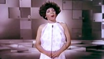 Shirley Bassey - Make The World A Little Younger (1976 Show #1)