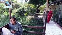 Leelaboti Bangla Serial Natok Part-56 (লীলাবতী) By Humayun Ahmed Dailyvision TV