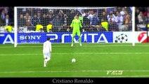 Worst Penalty Misses  ► World's best Players Ronaldinho ● Freestyle ● Crazy Tricks  Lionel Messi ● Amazing Free Kick Goals