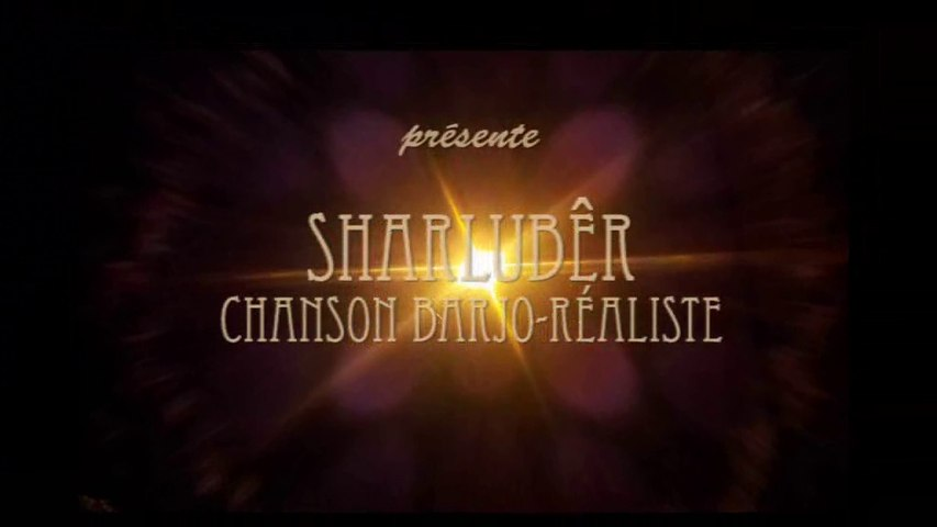 "SHALUBÊR chante ""Rue Saint Malo"""